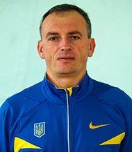 Романчук Михайло Степанович