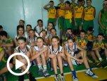 Свято баскетболу 2017: міні-фільм
