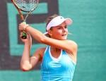 Вітаємо Катаріну Завацьку із перемогою на міжнародному турнірі з тенісу у Франції