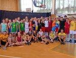 Учні ОСДЮСШОР взяли участь у баскетбольному таборі в Чехії