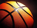 Запрошуємо відвідати баскетбольний семінар з американськими тренерами