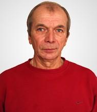 Подгурський Петро Олександрович