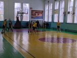 Відбувся останній тур регулярного чемпіонату ВЮБЛ серед юнаків 2007 року народження