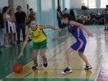 Баскетбол 3х3 серед учнів ЗОШ Рівненської області