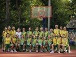 Кращі спортсмени та тренери ОСДЮСШОР за підсумками 2019-2020 року