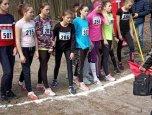 Відбувся фінальний етап ХХІ обласної спартакіади школярів Рівненщини з легкоатлетичного кросу