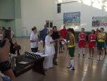 Міжнародний фестиваль «Посейдон 2013» у Болгарії