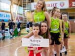 Відбувся традиційний відкритий турнір з баскетболу «Дружба-2019» з Сергієм Ліщуком