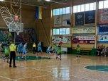 Відбувся традиційний відкритий турнір з баскетболу «Дружба-2021» з Сергієм Ліщуком