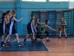 Дівчата 2003 року народження зіграють у фіналі Всеукраїнської баскетбольної ліги