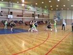 Перемоги юнаків та дівчат та міжнародному турнірі в Польщі