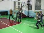 "Новорічне ""Свято легкої атлетики 2019"""
