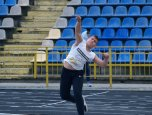 Відбувся 44 турнір з легкої атлетики «Кубок Рівного»