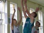 Юнаки 2003-2004 років народження здобули перемоги у IV турі ВЮБЛ