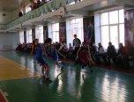 Сузір'я-ОСДЮCШОР проти київського Динамо у чвертьфіналі Кубку України