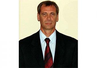 Вітаємо тренера відділення легкої атлетики Подолянка Вадима із бронзовими нагородами Всесвітньої Універсіади