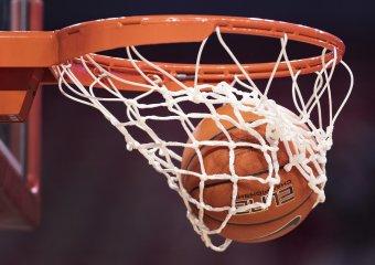Черговий тур жіночої баскетбольної Вищої ліги