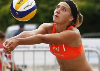 Підсумки участі наших волейболістів на міжнародній арені