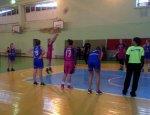 Підсумки виступів наших баскетболістів в юнацькій лізі
