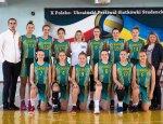 Дівчата з Рівне-ОСДЮСШОР перемогли киянок в черговому турі Вищої ліги