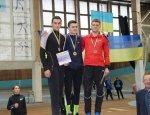 Вдалий виступ наших атлетів на «Фестивалі бігу 2018» у Львові