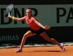 Софія Ковалець здобула два титули на двох міжнародних турнірах