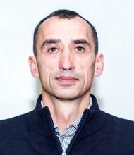 Сотник Олег
